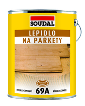 1315606 LEPIDLO NA PARKETY 69A