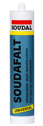 SOUDAFALT 310ml