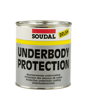 5407004 UNDERBODY PROTECTION AEROSOL